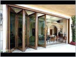 internal folding glass doors replace sliding glass door with french door cost a charming light replace sliding glass door with internal frameless glass bi