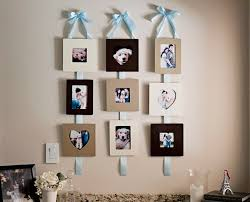 Small Picture Best 25 Hanging picture frames ideas only on Pinterest Hanging