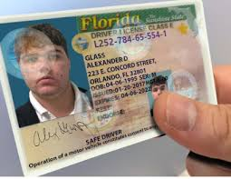 How All Gold Fake About Your - A Take For Ids Photo Id To
