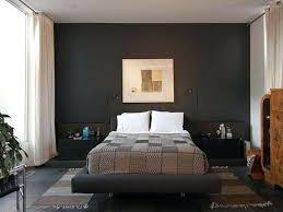 small bedroom wall color ideas small bedroom color ideas small bedroom colors ideas small boys bedroom