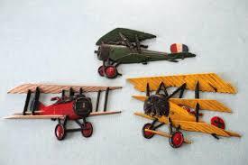 metal airplane wall art set of 3 vintage metal airplanes aeroplane wall decor bi plane airplane
