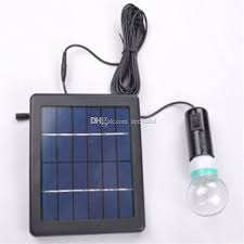 Solar Led Home Tube LightSolar Led Home Tube Light Manufacturers Solar Led Lights For Homes