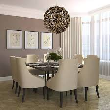 pinwheel pendant by dining room table lights uk how to choose