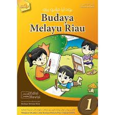 Provinsi riau terbentuk tahun pada tahun. Jual Buku Bmr Gahara Budaya Melayu Riau Kelas 1 Kota Pekanbaru Toko Buku Swarna Tokopedia