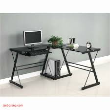 home office furniture staples. Staples-office-furniture-desk-ideas-small-white-puter- Home Office Furniture Staples