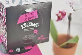 new job survival kit gift basket building our story kleenex® betsey styled single packs kleenex® betsey styled wallet 3 packs fun