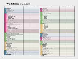 Blank Wedding Planning Checklist Printable Wedding Planner The Knot Download Them Or Print