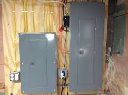 wiring a 30 safety switch fuse box moreover 30 3 phase disconnect wiring a 30 safety switch fuse box moreover 30 3 phase disconnect