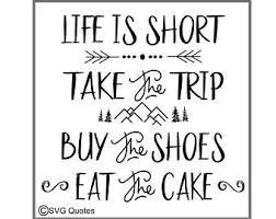 Eat The Cake Etsy