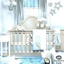 baby boy nursery bedding whale baby bedding boy nursery bedding set luxurious baby boy crib bedding baby boy nursery bedding