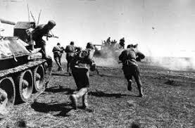 Великая Отечественная война ВОВ вторая мировая война  Вторая мировая война