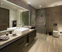 bathroom interior design. Exellent Interior Luxury Bathroom Interior Design On O