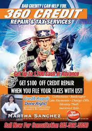 360 credit repair. Fine Credit Img_4185jpg On 360 Credit Repair T
