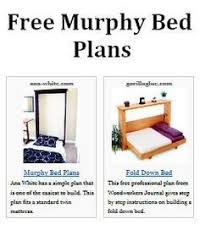 diy wall bed. How To Build Plans For Murphy Bed PDF Woodworking Also Called Ready Made Is Quite Expensive Then Move Onto The DIY Diy Wall 1