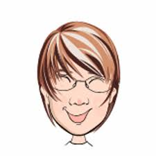 May Hsiao (@forevericecream) | Twitter