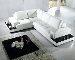 how to clean white leather couches white leather sofa how to clean sching on white leather