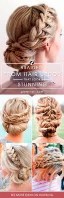 Prom Hair Style Up top 25 best prom hair updo ideas prom updo 6769 by wearticles.com