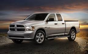 2018 dodge ecodiesel specs. wonderful specs ram 1500 ecodiesel hfe gets 29 mpg better than any other fullsize pickup and 2018 dodge ecodiesel specs
