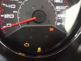 2013 Dodge Avenger Brake Light On Dash 2013 Dodge Avenger Dash Warning Lights Coming On