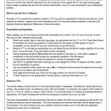 resume skills and interests examples fresh resume skills and interests examples resume stunning resume hobbies examples of interests on a resume