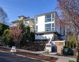 Apartment Complex Design Ideas Unique Design Ideas