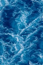 Modern Ocean Water Tumblr Wallpaper Delighful Background 1 The On Design