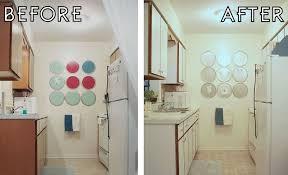 Apartment Decor Diy Awesome Design Inspiration