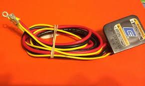 copeland compressor wiring harness copeland image oem lennox 15m3201 copeland scroll compressor wiring harness on copeland compressor wiring harness