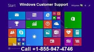 Windows 1 How To Fix Windows Update Error 80072ee2 Call 1 855 947