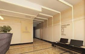 office building interior design. PHN SA Office Building Interior Design R