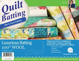 DIME - Twin Quilt Batting: 100% WoolThis product is discontinued ... & DIME - Twin Quilt Batting: 100% Wool Adamdwight.com