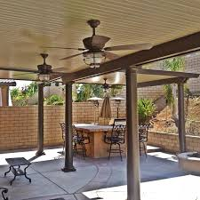 brown aluminum patio covers. Alumawood Patio Cover Kits Elegant With Diy Brown Aluminum Covers Y