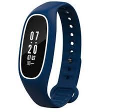 DB01 Intelligent Blood Pressure Smartband - <b>SmartWatch</b> ...