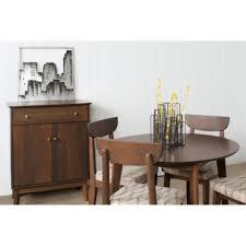 seating room furniture. Amelia Mid-Century Modern Legged Dining Table Seating Room Furniture M