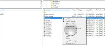 How to Use FileZilla (Ultimate Guide) - GreenGeeks Blog