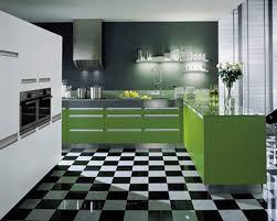 Latest Italian Kitchen Designs 100 Italian Kitchen Ideas Italian Kitchen Design Pictures