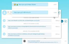 Skype Virus How To Remove And Get Rid Of Malware