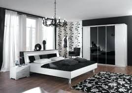 Lovely White Bedroom Cupboards Amazing Black And White Bedroom Furniture Black And  White Bedroom Furniture From Modern