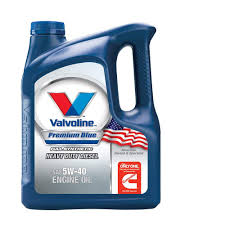Best Diesel Engine Oil Of 2019 Your Ultimate Guide And