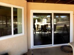 full size of replace sliding glass door cost 12 foot sliding glass door cost convert sliding