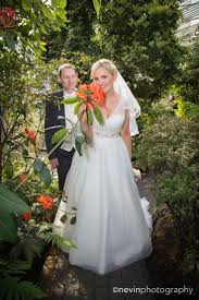15 Best Weddings At Thomas Prior Hall Images On Pinterest