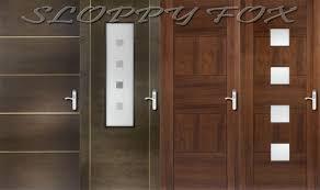 modern door texture. 1 2 Modern Door Texture