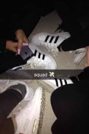 adidas shoes 2016 for girls tumblr. this is our squad matching but with white converse ❤️ adidas shoes 2016 for girls tumblr