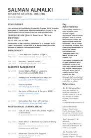 General Resume Samples Visualcv Resume Samples Database