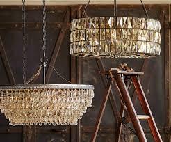 7 best modern lighting fixtures chandeliers 2016 chic lighting design
