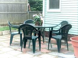 seasonal concepts patio furniture gnolia