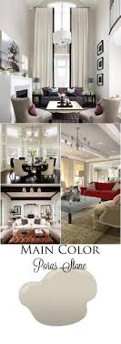 Best The Color Gray Images On Pinterest - Dunn edwards exterior paint colors