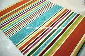 tropical outdoor rugs tropical rug runners tropical runner rug tropical print runner rug tropical rug runners