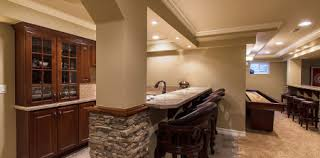 basement remodeling michigan. Simple Michigan Basement Remodeling Downriver Michigan In Remodeling A