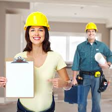 bathroom remodeling company. About AM Supreme Bathroom Renovation Company Remodeling
